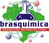 Brasquímica
